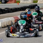 Karting Bermuda, September 24 2017_4893