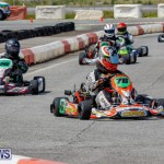 Karting Bermuda, September 24 2017_4895