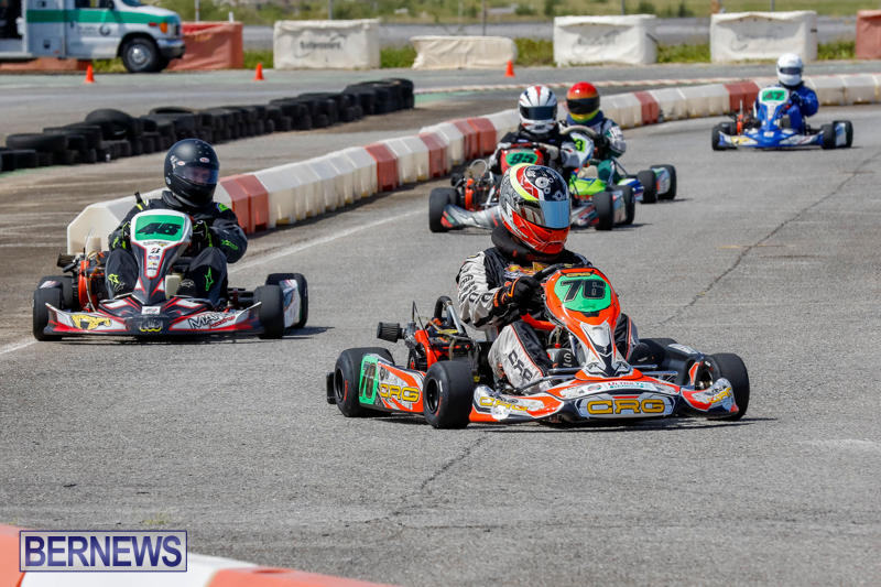 Karting-Bermuda-September-24-2017_4895