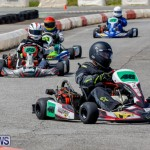 Karting Bermuda, September 24 2017_4898