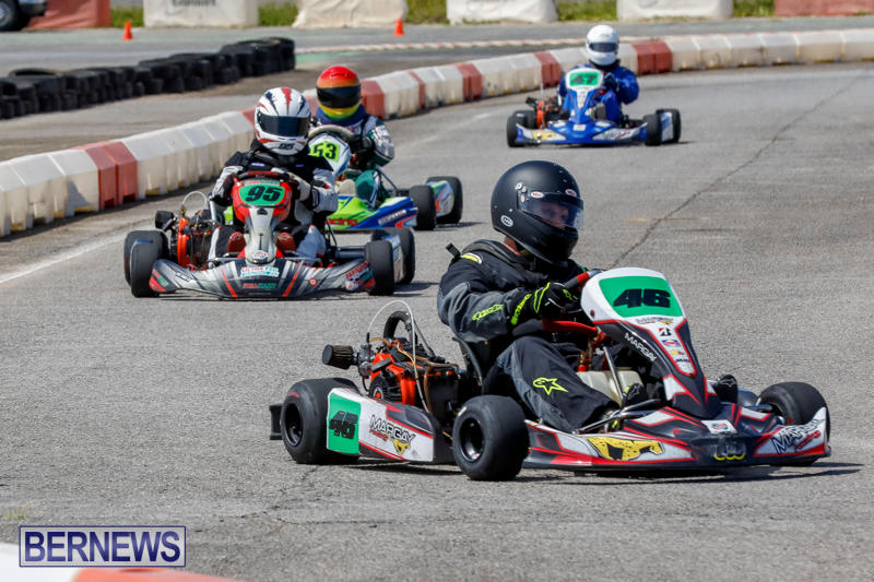 Karting-Bermuda-September-24-2017_4898