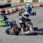 Karting Bermuda, September 24 2017_4900