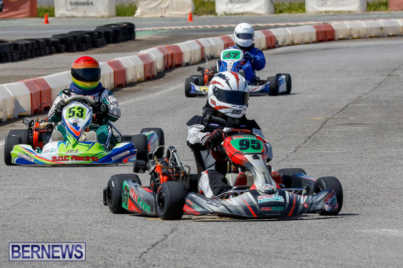 Karting-Bermuda-September-24-2017_4900