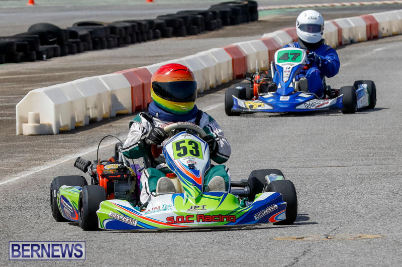 Karting-Bermuda-September-24-2017_4902