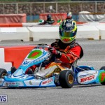 Karting Bermuda, September 24 2017_4906