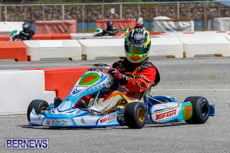 Karting-Bermuda-September-24-2017_4906