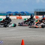 Karting Bermuda, September 24 2017_4914
