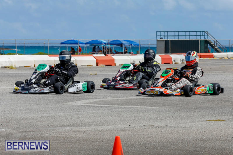 Karting-Bermuda-September-24-2017_4914