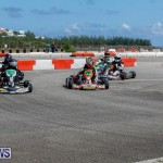 Karting Bermuda, September 24 2017_4918