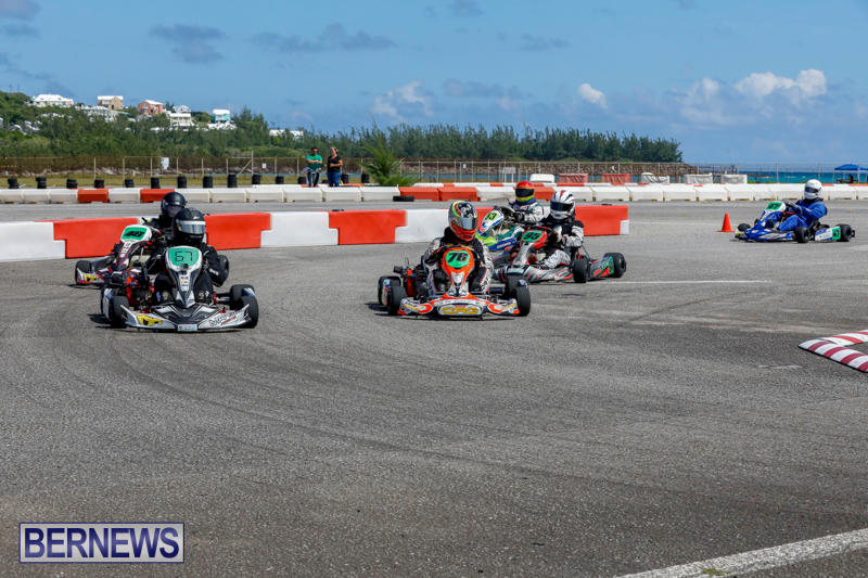 Karting-Bermuda-September-24-2017_4918