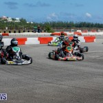 Karting Bermuda, September 24 2017_4919