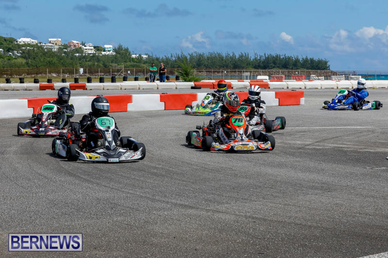 Karting-Bermuda-September-24-2017_4919
