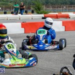 Karting Bermuda, September 24 2017_4923