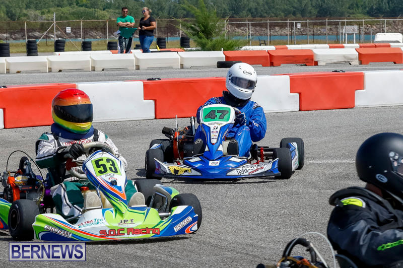 Karting-Bermuda-September-24-2017_4923