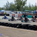 Karting Bermuda, September 24 2017_4926
