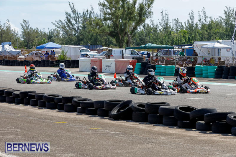 Karting-Bermuda-September-24-2017_4926