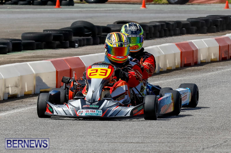 Karting-Bermuda-September-24-2017_4929