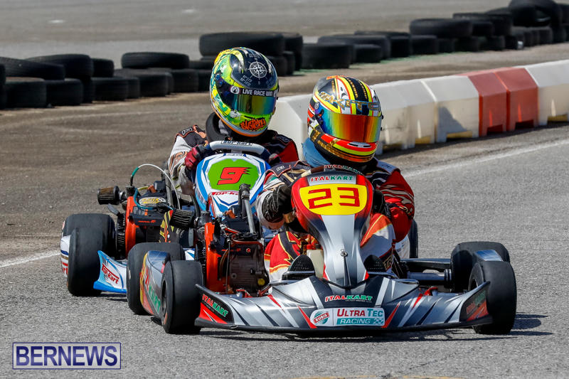 Karting-Bermuda-September-24-2017_4930