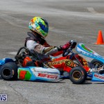 Karting Bermuda, September 24 2017_4933