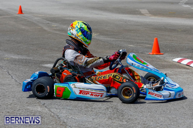 Karting-Bermuda-September-24-2017_4933