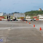 Karting Bermuda, September 24 2017_4936