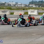 Karting Bermuda, September 24 2017_4938