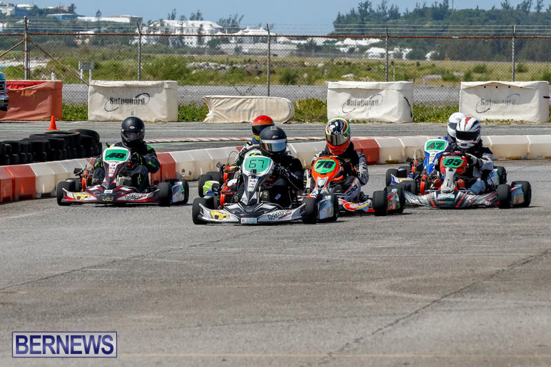 Karting-Bermuda-September-24-2017_4938