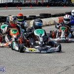 Karting Bermuda, September 24 2017_4943