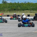 Karting Bermuda, September 24 2017_4950