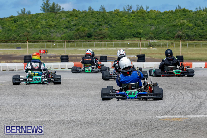 Karting-Bermuda-September-24-2017_4950