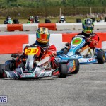 Karting Bermuda, September 24 2017_4956