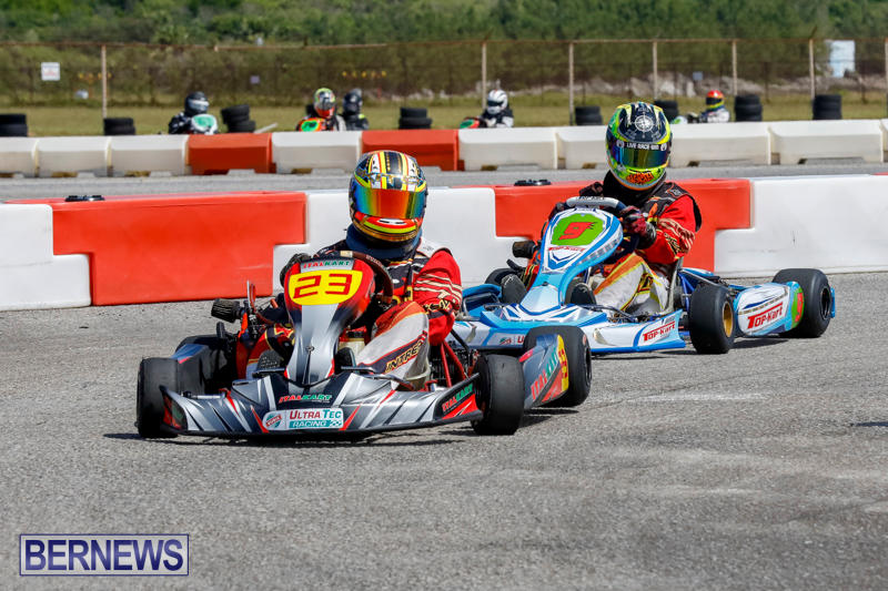 Karting-Bermuda-September-24-2017_4956