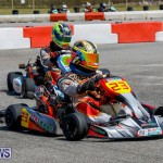 Karting Bermuda, September 24 2017_4958