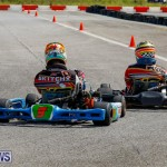 Karting Bermuda, September 24 2017_4962
