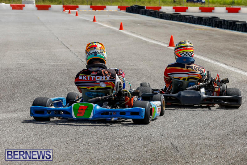 Karting-Bermuda-September-24-2017_4962