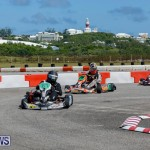Karting Bermuda, September 24 2017_4965