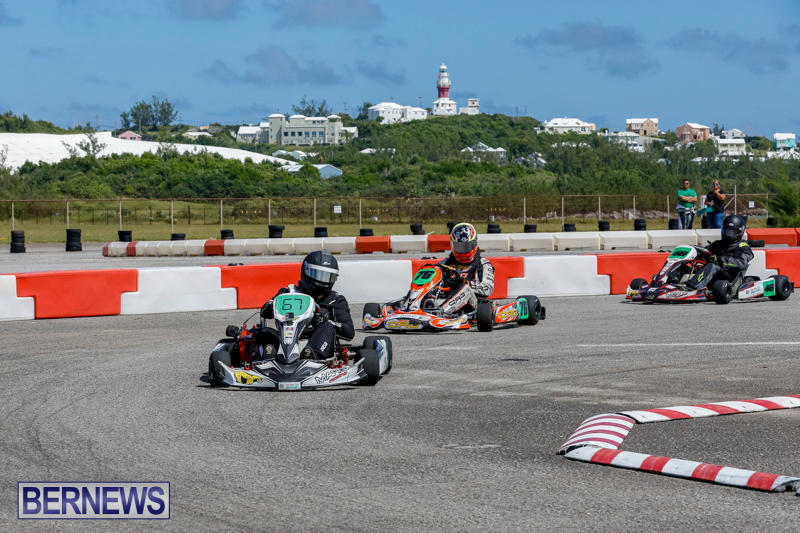 Karting-Bermuda-September-24-2017_4965