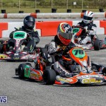 Karting Bermuda, September 24 2017_4968