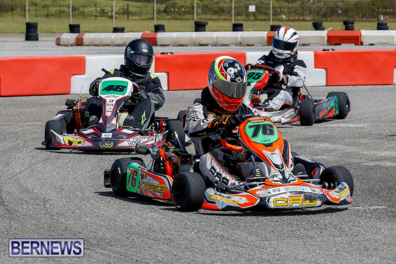 Karting-Bermuda-September-24-2017_4968