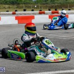 Karting Bermuda, September 24 2017_4973