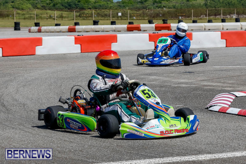 Karting-Bermuda-September-24-2017_4973