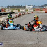 Karting Bermuda, September 24 2017_4981
