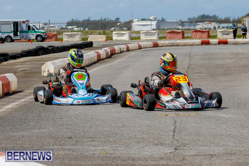 Karting-Bermuda-September-24-2017_4981
