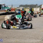 Karting Bermuda, September 24 2017_4989