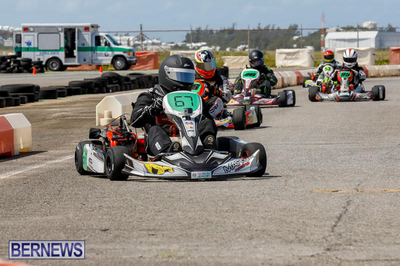 Karting-Bermuda-September-24-2017_4989