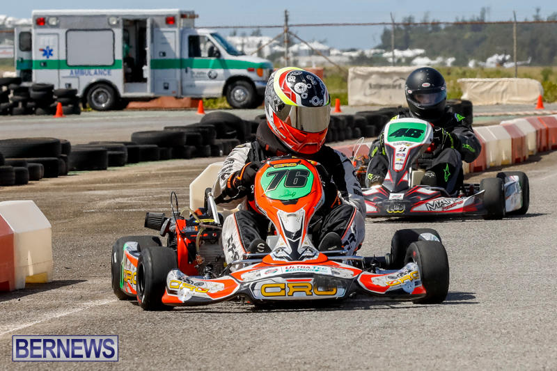 Karting-Bermuda-September-24-2017_4991