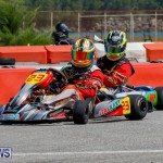 Karting Bermuda, September 24 2017_5002
