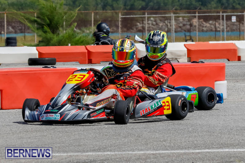 Karting-Bermuda-September-24-2017_5002
