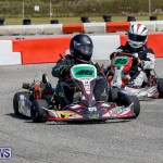 Karting Bermuda, September 24 2017_5018
