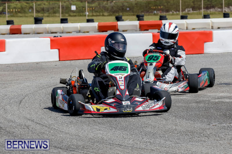 Karting-Bermuda-September-24-2017_5018